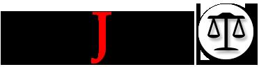 Diário Oficial da Justiça Arbitral e Eclesiástica